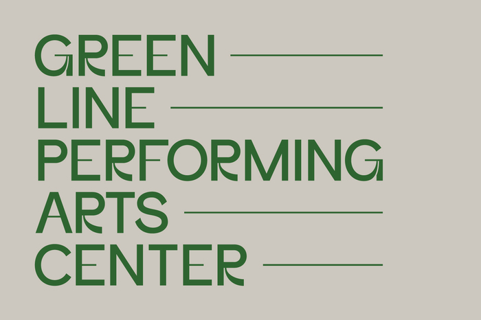 Green Line Performing Arts Center 11