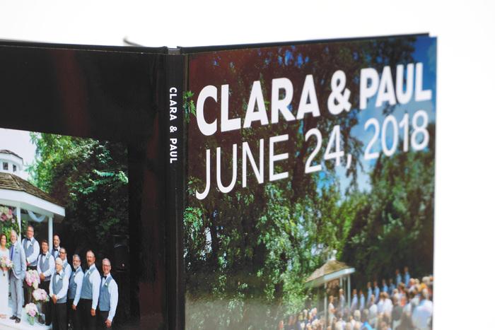 Clara & Paul 2