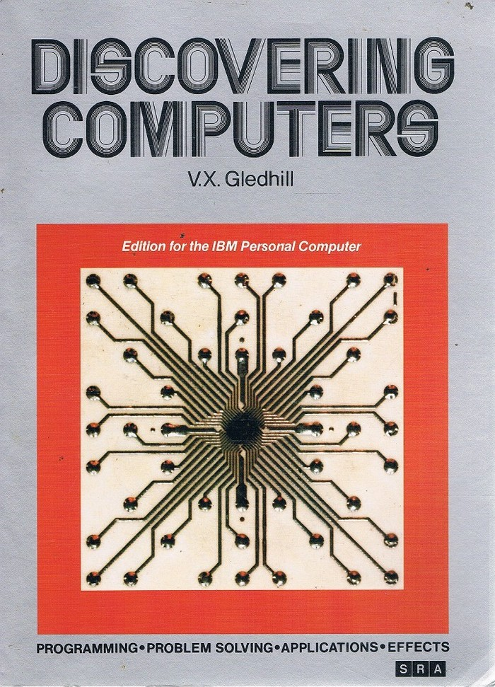 Edition for the IBM Personal Computer.