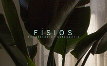 Fisios