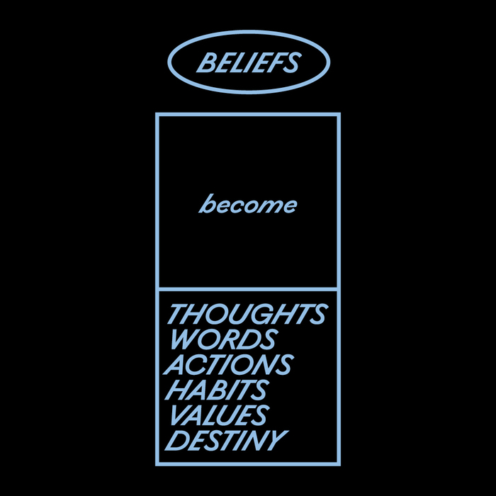 """""""Thoughts And Destiny"""" longsleeve 4"""