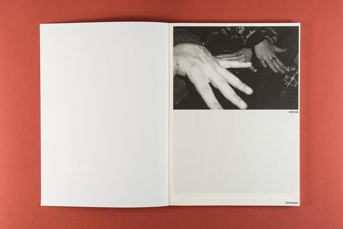 Fabian Fink – Eva artist catalogue 2