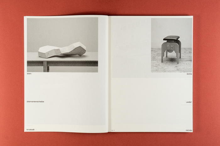 Fabian Fink – Eva artist catalogue 4