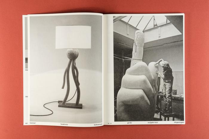 Fabian Fink – Eva artist catalogue 6