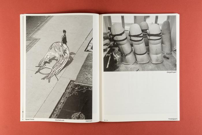 Fabian Fink – Eva artist catalogue 8