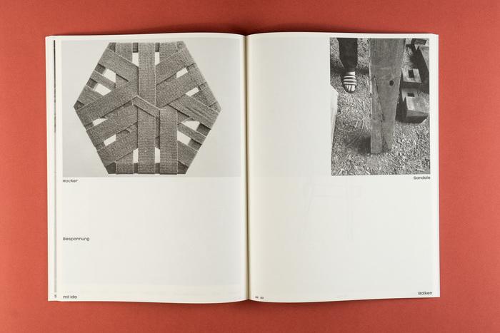 Fabian Fink – Eva artist catalogue 10