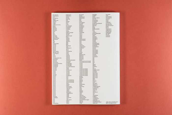 Fabian Fink – Eva artist catalogue 11