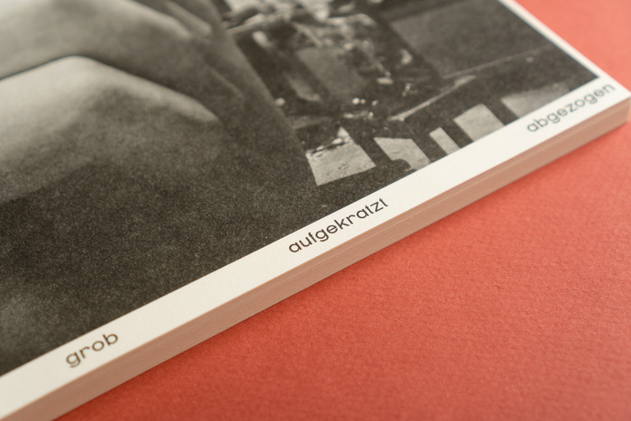 Fabian Fink – Eva artist catalogue 9