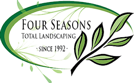 Four Seasons Total Landscaping 4