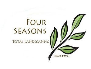Four Seasons Total Landscaping 3