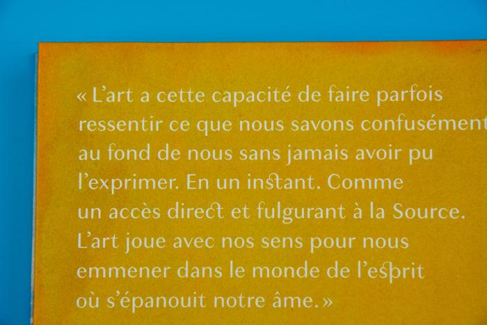 L'art vous le rend bien by Laurent Gounelle 6
