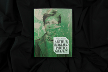 <cite>Arthur Rimbaud, photographe</cite>