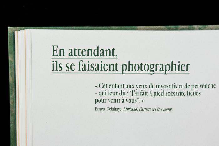 Arthur Rimbaud, photographe 4
