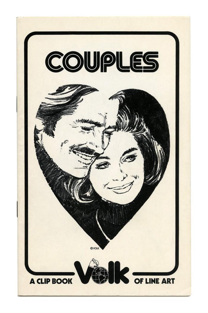 """Couples"" (No. 706) ft. ."