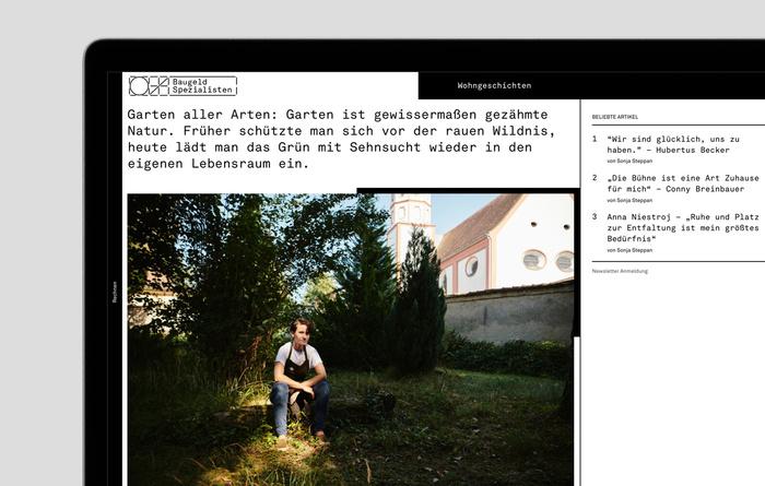 Baugeld Spezialisten website 3