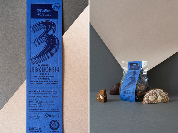 Pfeffer & Frost Lebkuchen packaging 5