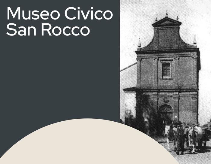 Museo Civico San Rocco 1