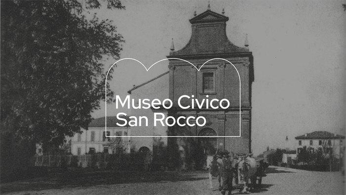Museo Civico San Rocco 3