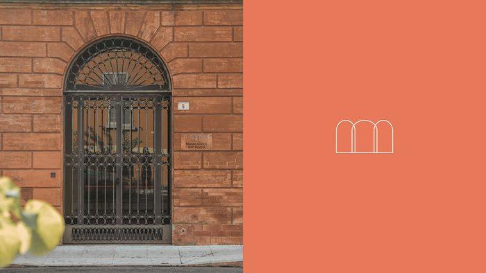 Museo Civico San Rocco 11