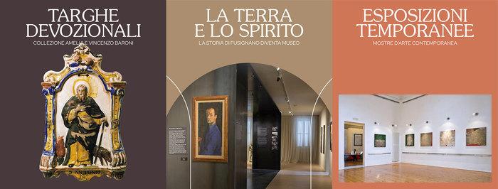 Museo Civico San Rocco 5