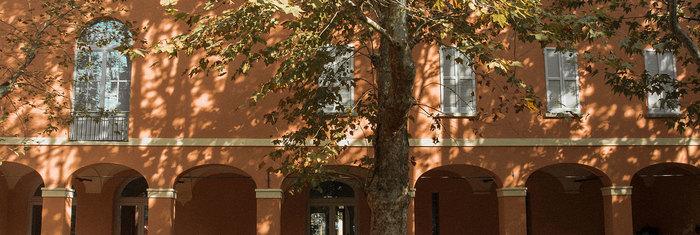 Museo Civico San Rocco 9