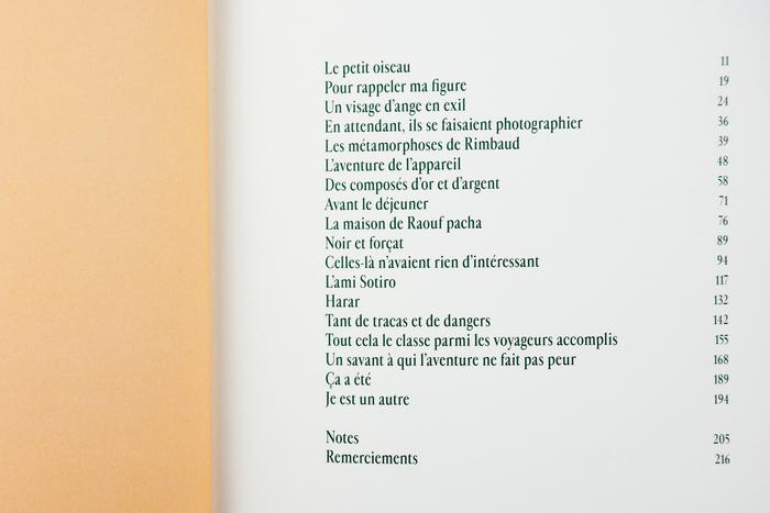 Arthur Rimbaud, photographe 3