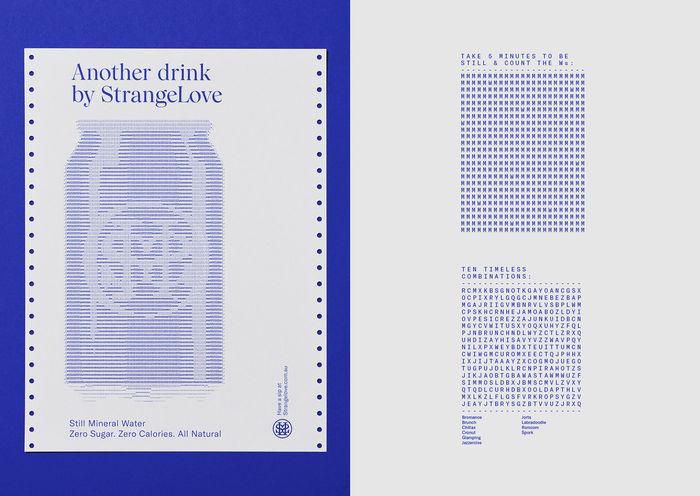 StrangeLove Waters 5
