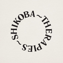 Shikoba Therapies