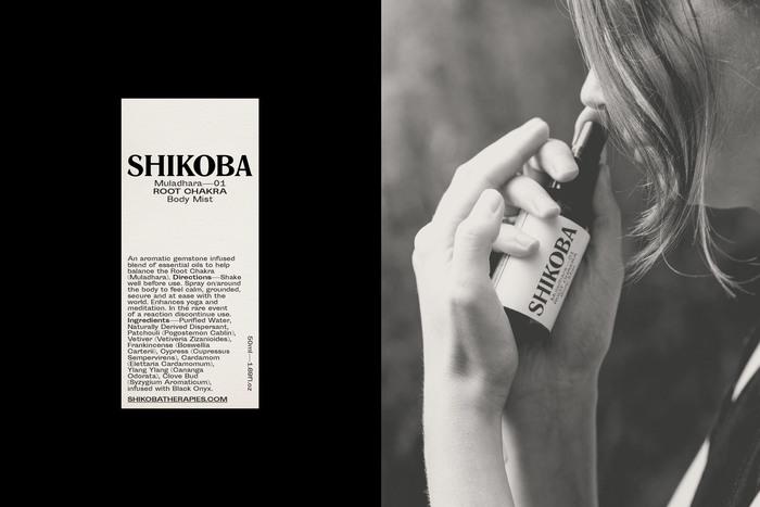 Shikoba Therapies 3