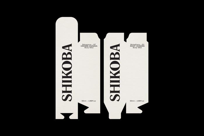 Shikoba Therapies 4