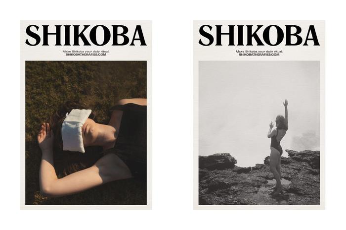 Shikoba Therapies 5