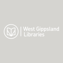 West Gippsland Libraries
