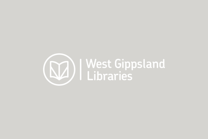 West Gippsland Libraries 1
