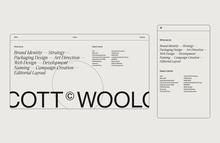 Woolcott Studio