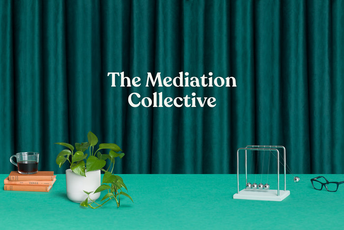 The Mediation Collective 1