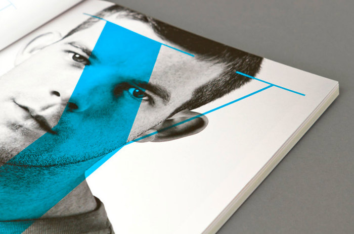 Christie's Magazine (2013 redesign) 2