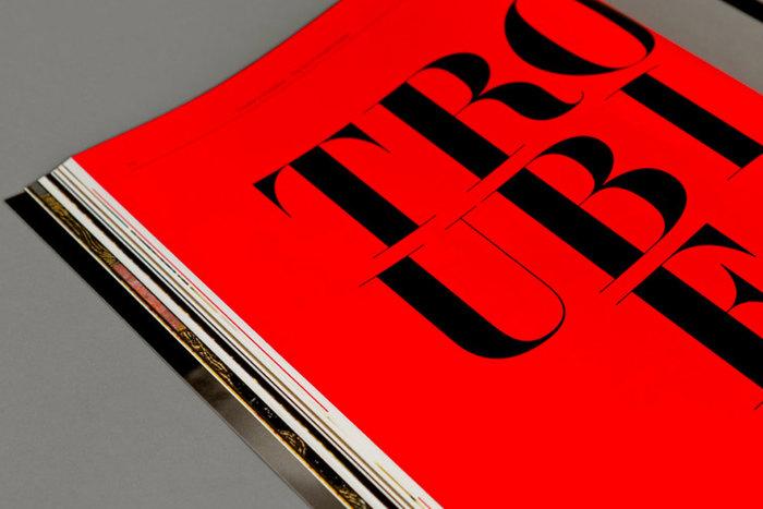 Christie's Magazine (2013 redesign) 6