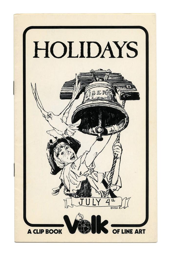"""Holidays"" (No. 305) ft. ."