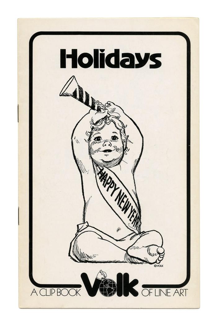 """Holidays"" (No. 289) ft. ."