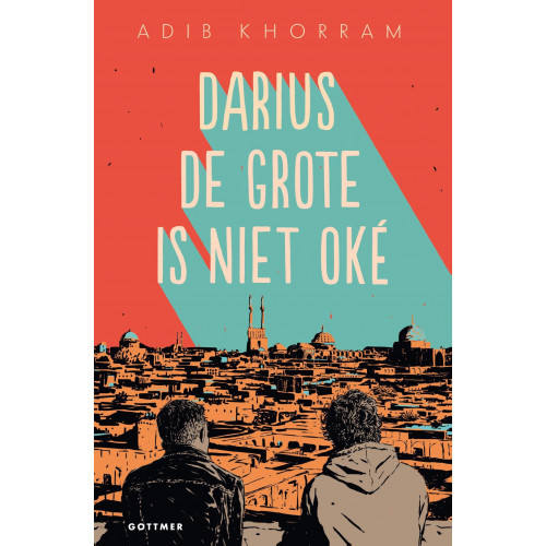 Populaire was also used for the Dutch translation by Gottmer.