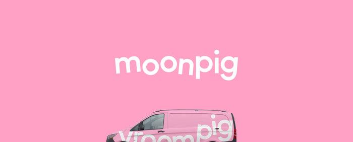 Moonpig redesign 2