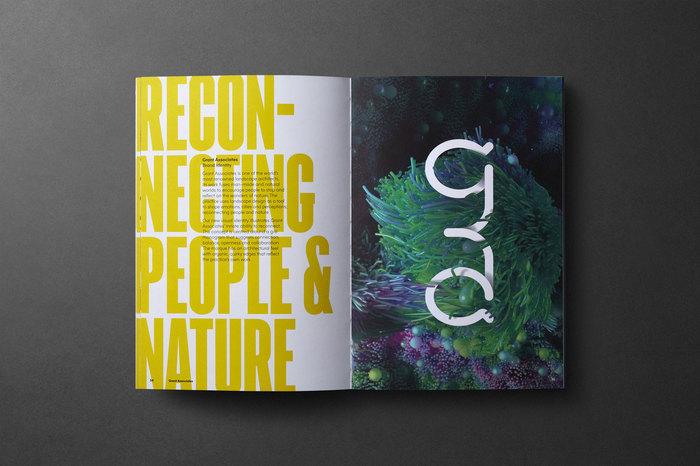Supple Studio portfolio book 4