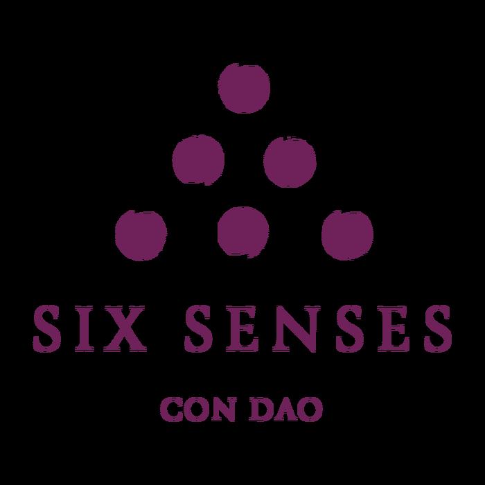 Six Senses 1