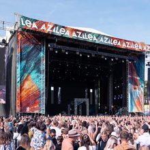 Way Out West Festival 2019