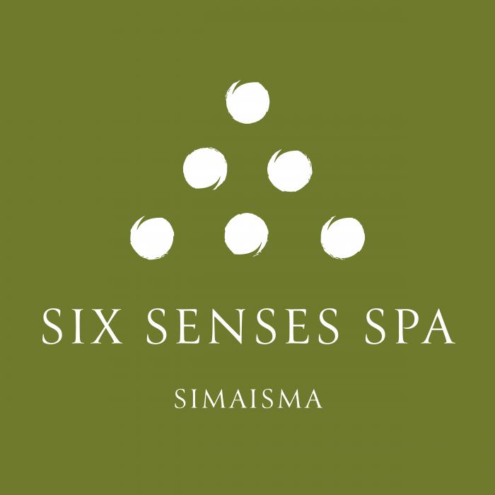 Six Senses 5