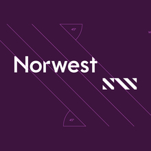Norwest