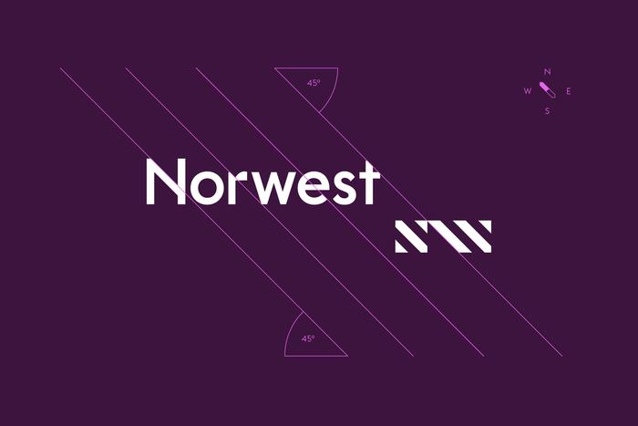 Norwest 3