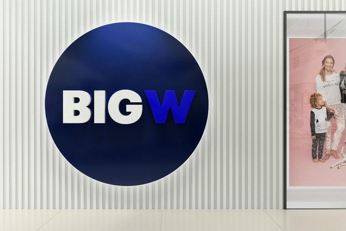 Big W 1