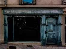Architecture d'intérieur * décoration, Biarritz