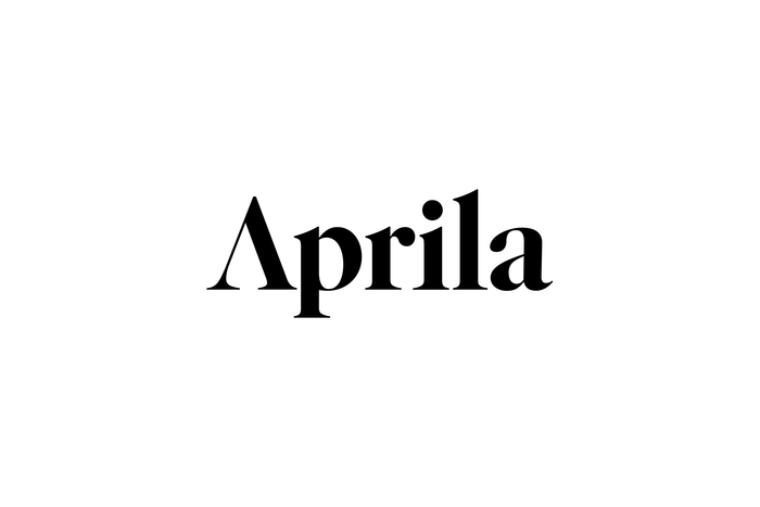 Aprila 2